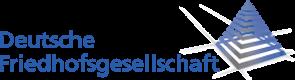 Deutsche Friedhofsgesellschaft